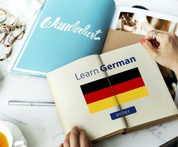 الدراسة في ألمانيا للأردنيين