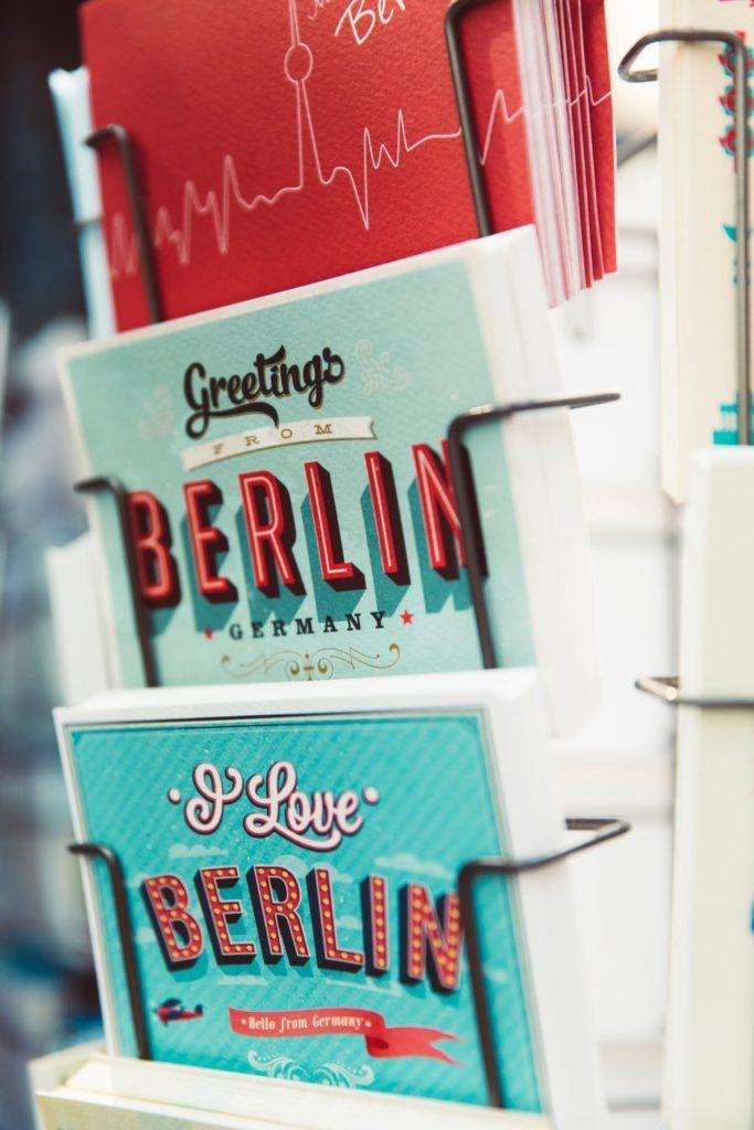 أفضل عشر مواقع لتعلم اللغة الألمانية