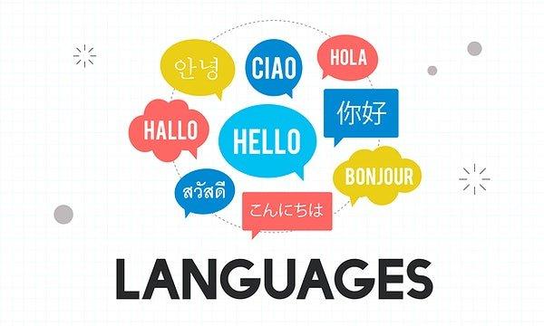 موقع كلمات للترجمة المعتمدة والتسويق الإلكتروني